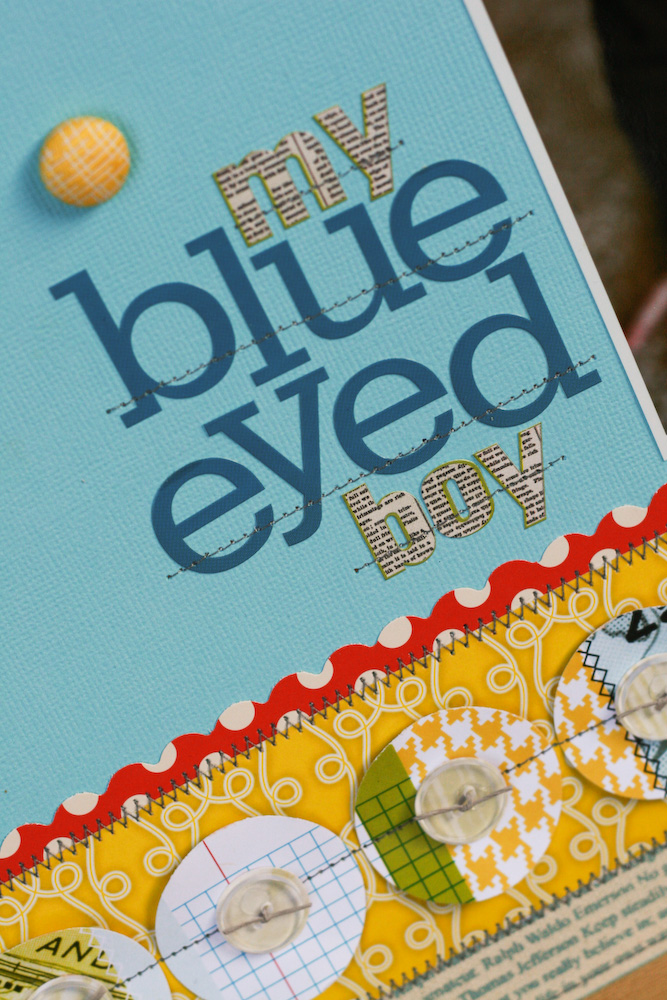 Blueeyeddetail1