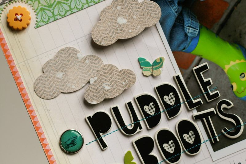 Puddlebootsdetail