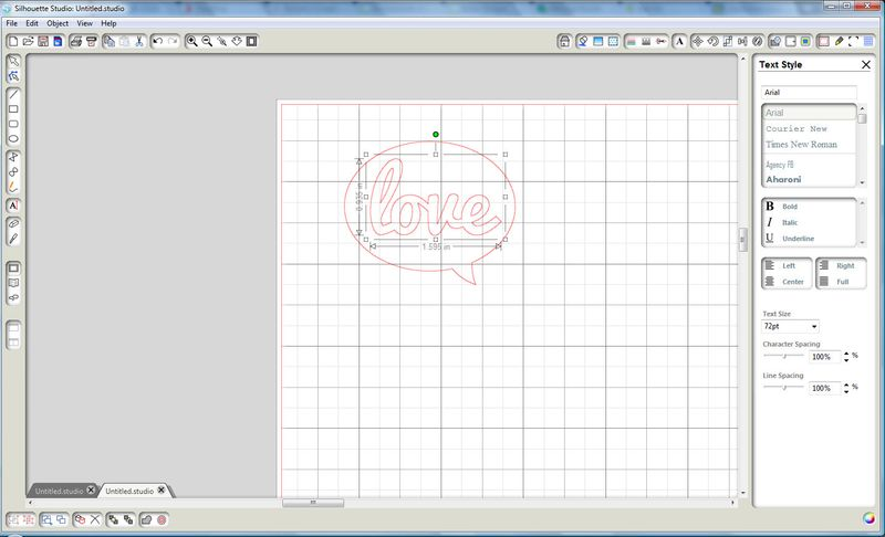 Fullscreen capture 142012 54359 PM