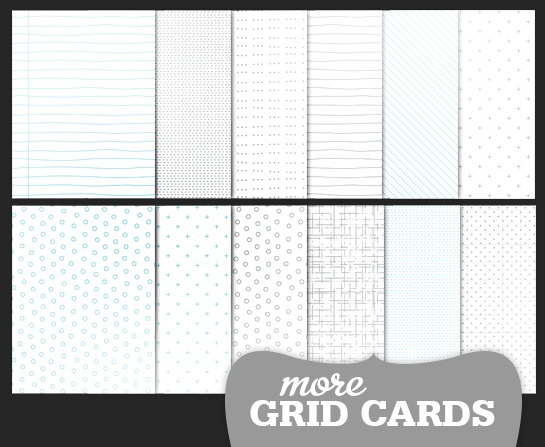 4x3_more_grid_cards