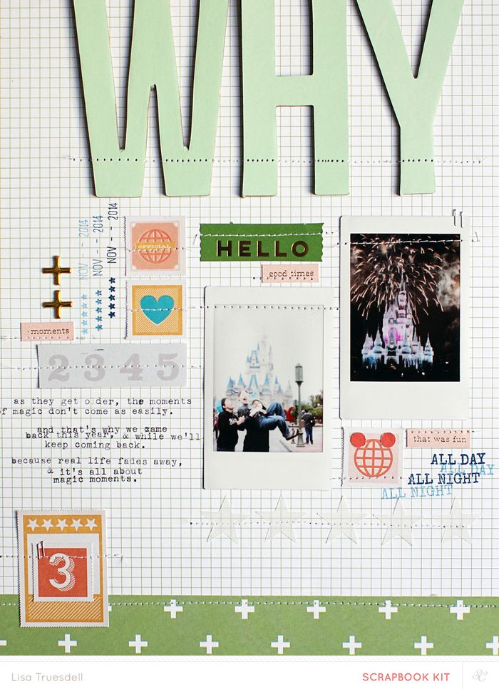 Why-lisatruesdell